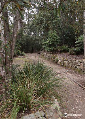 Wellington Park4