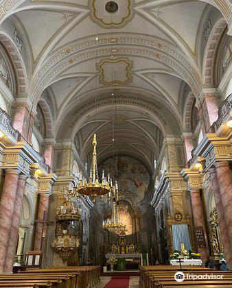 Biserica Romano Catolica1