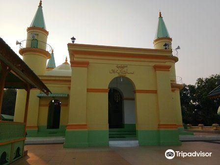 Riau1