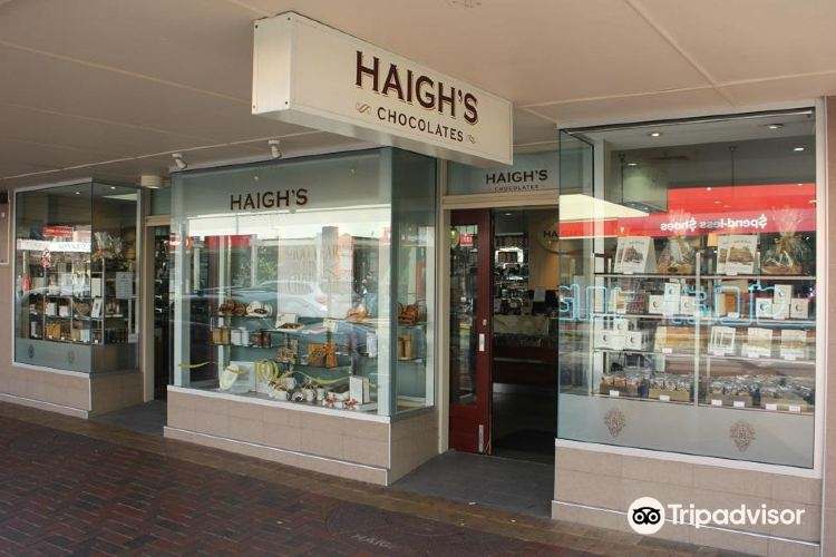 Haigh's Chocolates2