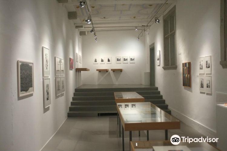 Museum Strauhof1