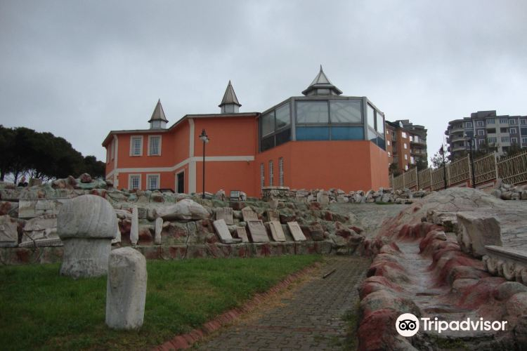 Archeological Museum4
