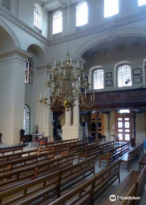 St George's Church1