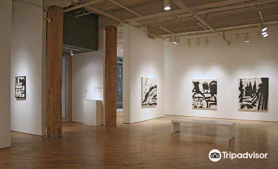 Abbozzo Gallery2