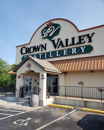 Crown Valley Distillery1