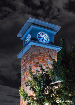 Reloj Publico4