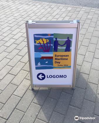 Logomo3
