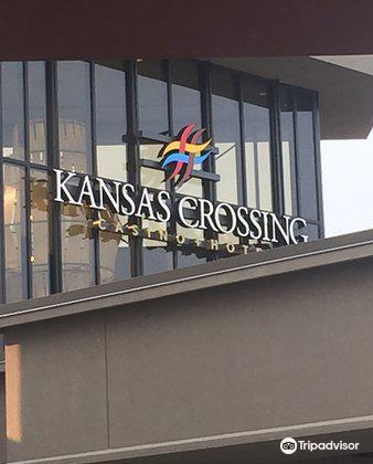 Kansas Crossing Casino4