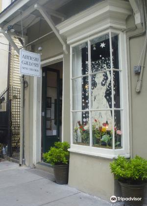 Antieau Gallery4
