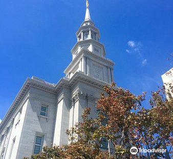 Philadelphia Temple, The Church of Jesus Christ of Latter-Day Saints