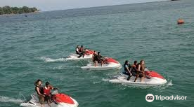 Andaman Water Sports Complex2