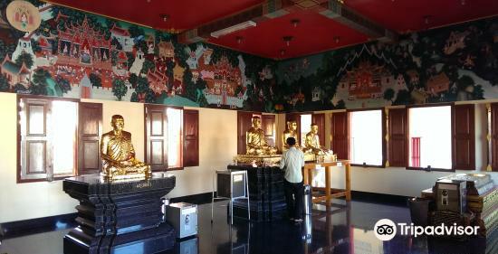 Wat Hua Hin1