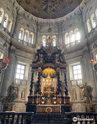 Cathedral of Como (Duomo)2