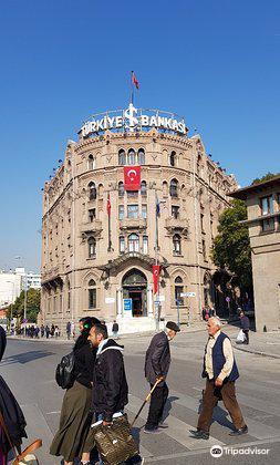 Isbank Museum1