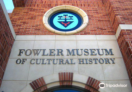 Fowler Museum
