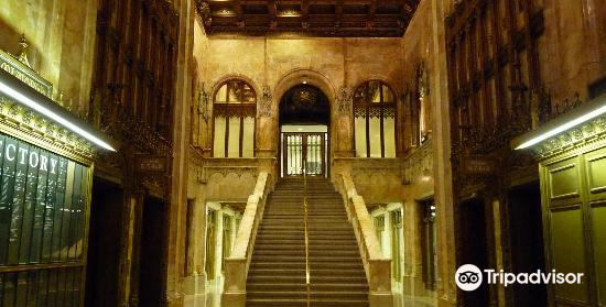 Woolworth Building1
