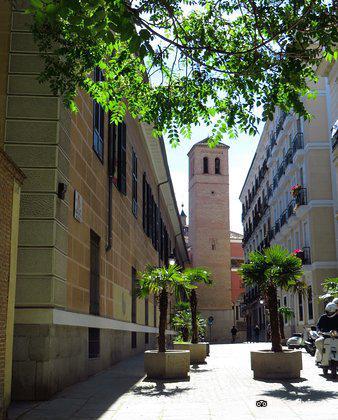 聖佩德羅教堂4