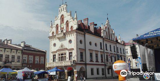 Market Square (Rynek)2