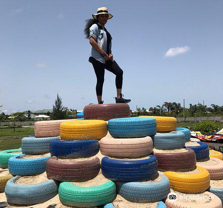Omu Resort4