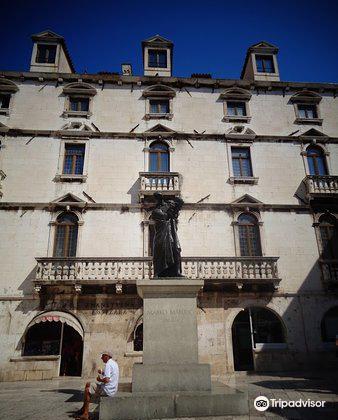 Cindro Palace2