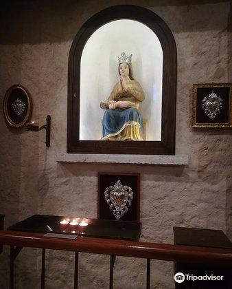 chiesa di San Lorenzo - Verona4