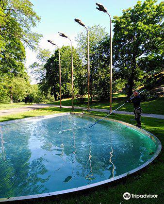 Hesperia Park1