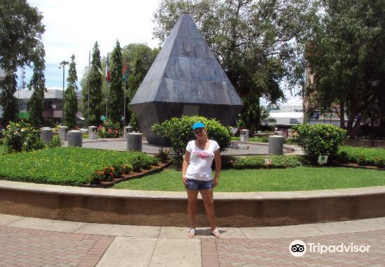 Parque Cervantes3