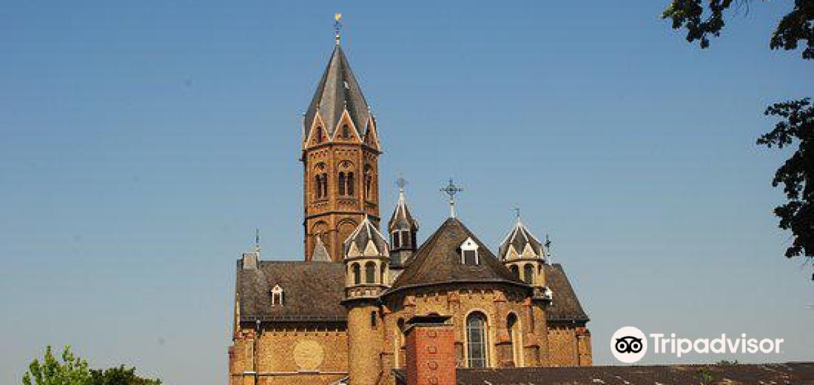 貝爾吉施-格拉德巴赫