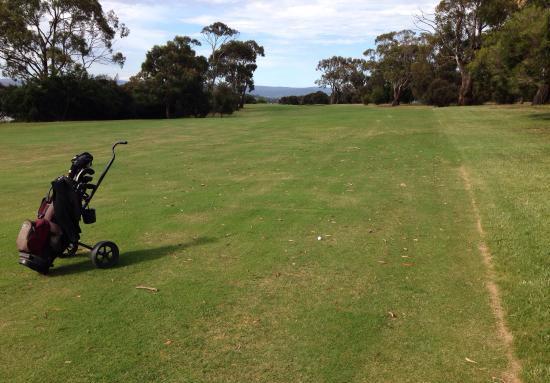 Tasmania Golf Club3