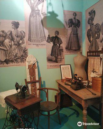 Kielce Historical Museum (Muzeum Historii Kielc)3