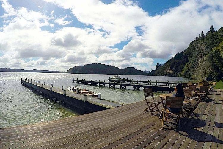 羅托伊蒂湖2