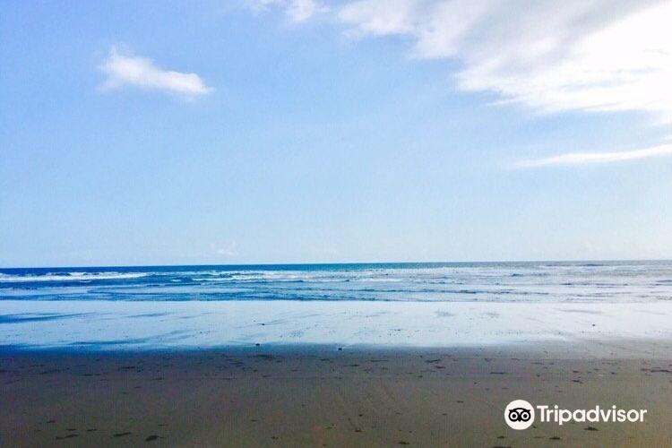 Pengeragoan Beach4