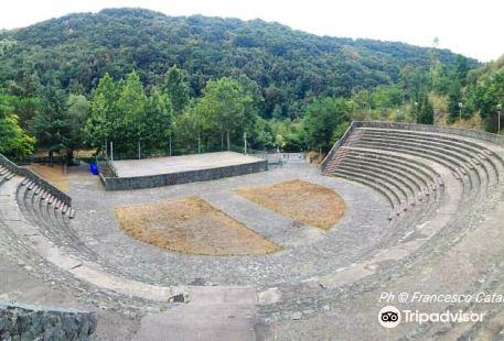 Parco Mitoio