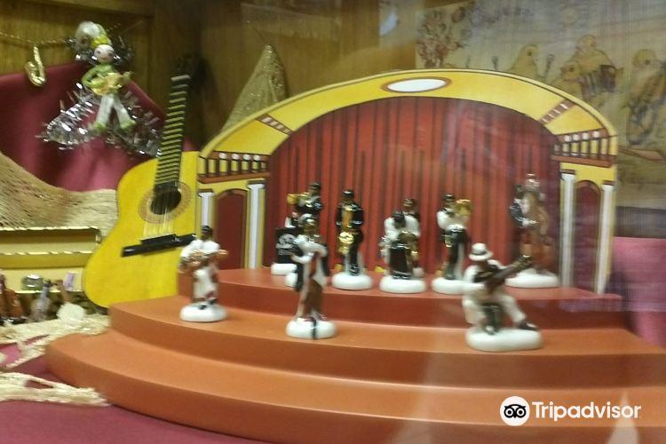 Musee de la Feve2