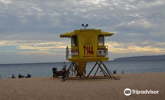 Oneloa Beach3