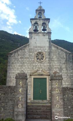 St. Mary's Church2
