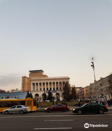 Tschaikovski National Music Academy4
