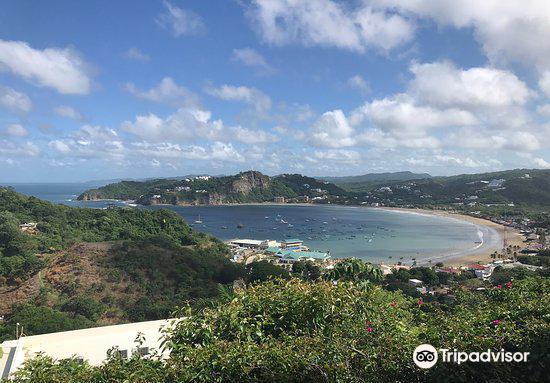 San Juan del Sur Beach1
