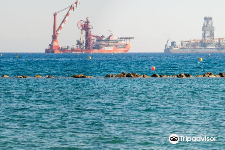 Dasoudi Beach2