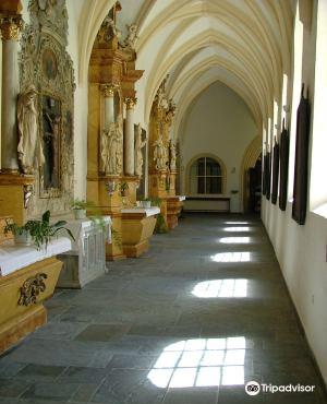 St. Michael Church1