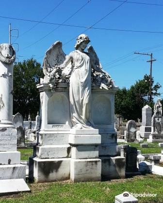 Hebrew Rest Cemetery3