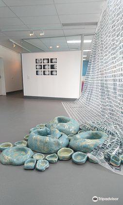 Griffith University Art Gallery2