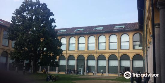 Museo Martinitt e Stelline1