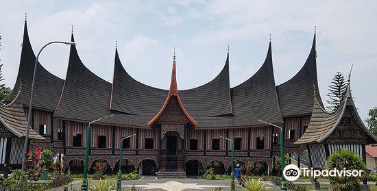 Minangkabau Documentation and Cultural Information Center4