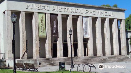 Museo Historico Provincial