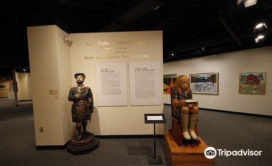 New Brunswick Museum3