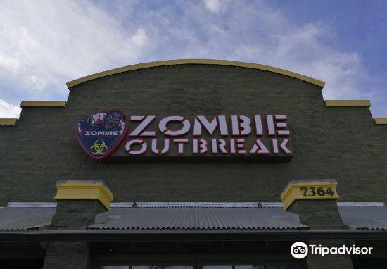 Zombie Outbreak Orlando2