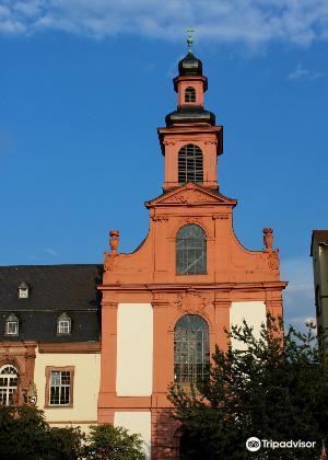Deutschordenskirche4