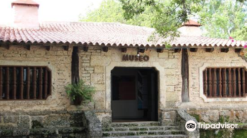 Regional Museum of Archaeology