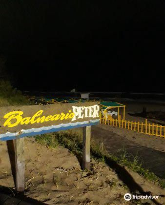 Balneario Peter4